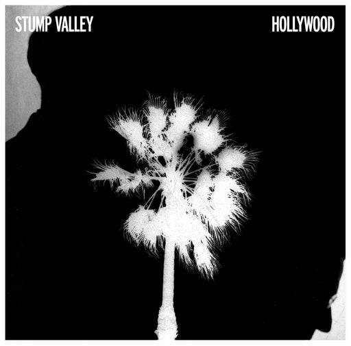 "Stump Valley: Hollywood (Vinyl 12"") 