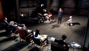 Kiddimoto on Dragon's Den: What Happened Next?