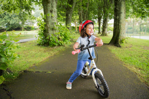 Welcome to Kiddimoto | The UK's Original Balance Bike Company