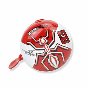 Marc Marquez Bicycle Bell