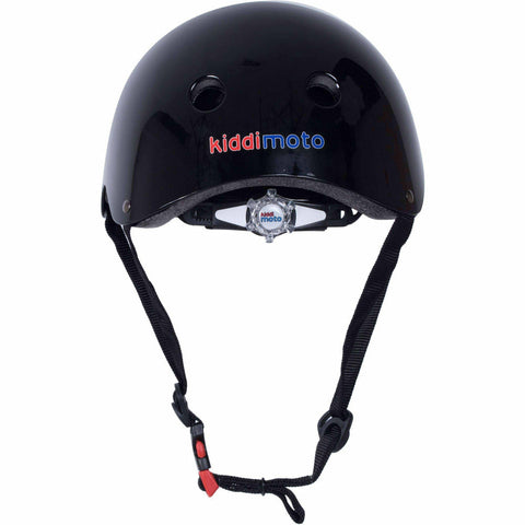 Image of 8 Ball Bicycle Helmet