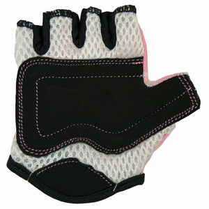 Bunny Cycling Gloves
