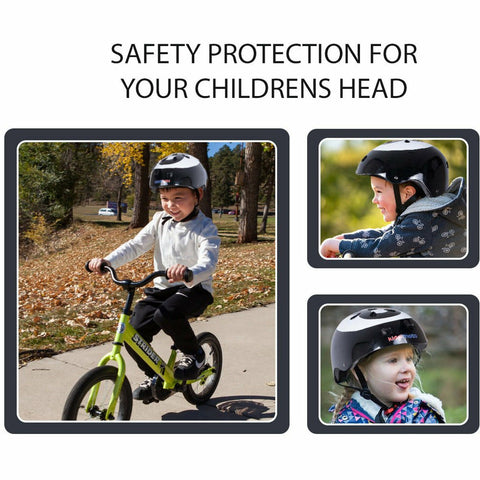 Image of 8 Ball Kids Bike Helmet