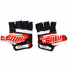 Marc Marquez Cycling Gloves