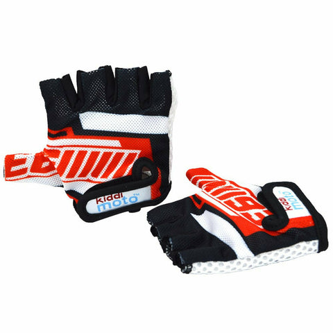 Image of Marc Marquez Cycling Gloves