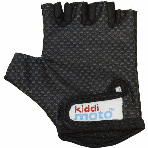 Image of Kiddimoto Carbon FX Bike Gloves