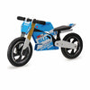 Official Suzuki Grand Prix Bike