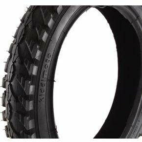 Image of Kiddimoto Spare Knobbly Tyre For Balance Bikes