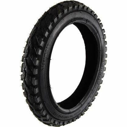 Image of Kiddimoto Spare Offroad Tyre For Wooden Balance Bikes