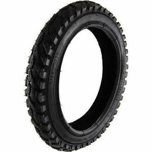 Kiddimoto Spare Offroad Tyre For Wooden Balance Bikes