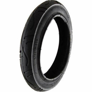 Kiddimoto Spare Tyre | Slick For Superbikes and Scramblers