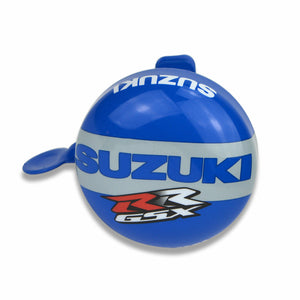 Official Suzuki bike bell