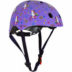 Unicorn Bicycle Helmet - PRE-ORDER ONLY
