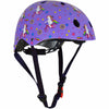 Kiddimoto Unicorn Bicycle Helmet