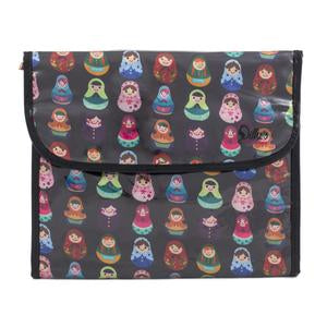 Cosmetic Bag - Multi Purpose