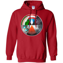 Load image into Gallery viewer, Donetun - Hometan bumtea dematu zemato T Shirt & Hoodie