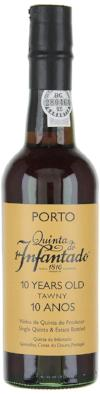 Quinta do Infantado 10 Year Old Tawny Port 37.5cl