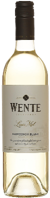 Sauvignon Blanc 'Louis Mel', Wente Vineyards 2016