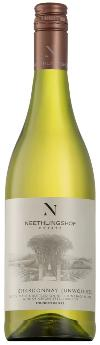Unwooded Chardonnay, Neethlingshof Estate 2019