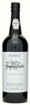 Quinta do Infantado LBV Port