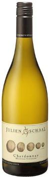 Mountain Vineyards Chardonnay, Julien Schaal 2016