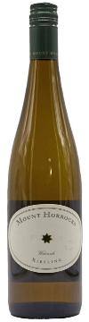 Watervale Riesling, Mount Horrocks 2019