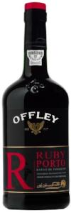 Offley Ruby Port