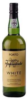 Quinta do Infantado Dry White Port
