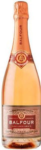 Balfour Brut Rose, Hush Heath Estate 2013
