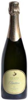 'Tradition' Blanc de Noirs, Fox & Fox 2013
