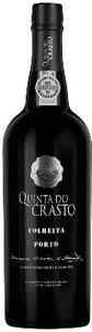 Quinta do Crasto Colheita Port 2001