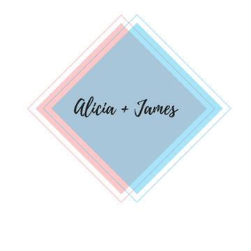 Alicia and James Coupons