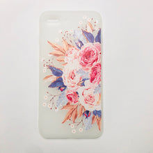 Load image into Gallery viewer, Alicia Floral Cases