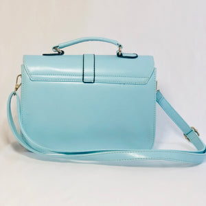 Danielle Shoulder Bag