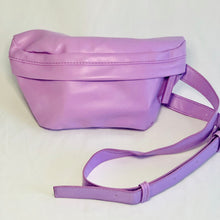Load image into Gallery viewer, Perla Fanny Pack