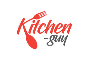 Kitchen guy