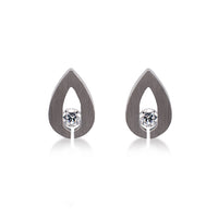B.Tiff Drop Earrings