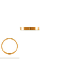 B.Tiff Stacking Ring