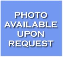 1990 LEAF 378 GENE HARRIS MARINERS