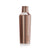Corkcicle 0,5l termoflaske - farge Electric Copper