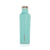 Corkcicle 0,5l termoflaske - farge Turquoise