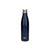 BUILT DRIKKEFLASKE 740ml  MIDNIGHT BLUE
