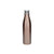 BUILT DRIKKEFLASKE 740ml ROSE GOLD