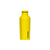 CORKCICLE NEON LIGHT CANTEEN - YELLOW - 250ML