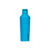 CORKCICLE NEON LIGHT CANTEEN - BLUE - 0.75L