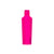 CORKCICLE NEON LIGHT CANTEEN - PINK - 0.5L