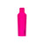 CORKCICLE NEON LIGHT CANTEEN - PINK - 0.75L