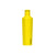 CORKCICLE NEON LIGHT CANTEEN - YELLOW - 0.5L