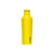 CORKCICLE NEON LIGHT CANTEEN - YELLOW - 0.75L
