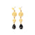 FARMHOUSEDESIGN CHANDELIER EARRINGS